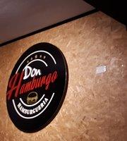 Don Hamburgo