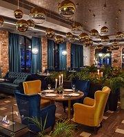 Continental Restaurant