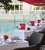Fouquet's Cannes