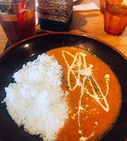Kicori Cafe