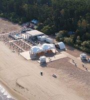 X.O Beach Lounge & Club