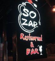 Sozab Bar & Restaurant