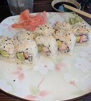 Sushin Japanese Restaurant Restaurant