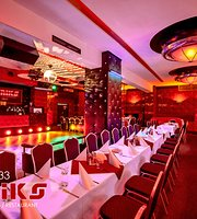 Feniks Dancing Club & Restaurant