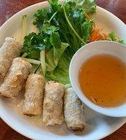 Bistro Du Saigon
