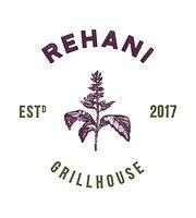 Rehani Grillhouse