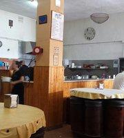 Guachinche Salon el Cubano