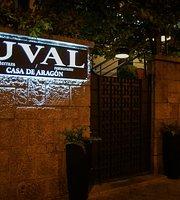 Restaurante Uval