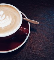 Kaffee Frech