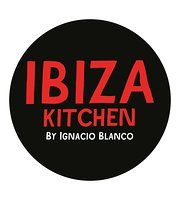 Ibiza Kitchen