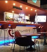 Bar Encuentro