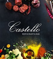 Castello Restaurant& Bar