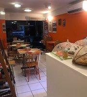 Confraria do Sabor Cafeteria
