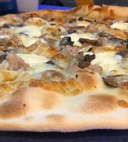 Pizzeria Da Asporto Pinko 2