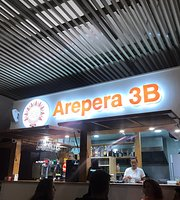Arepera 3b