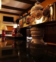 La Pinta Pub