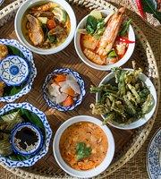 Baanchan Thai Restaurant