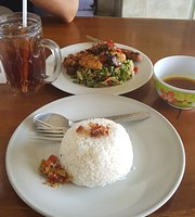 Warung Makan MARDIKA