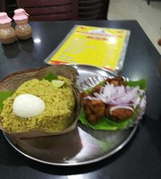 The 10 Best Restaurants Near Lords Eco Inn Jayanagar Bengaluru