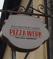 Pizzawerk