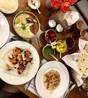 Khazaana 1992 Indian Restaurant