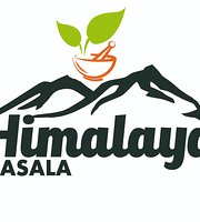 Himalaya Masala
