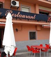Restaurant LA BAELLS