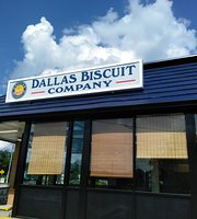 Dallas Biscuit Company Llc