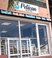 Pelican Bistro