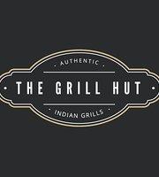 The Grill Hut