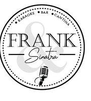 Frank & Sinatra