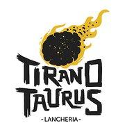 Tirano Taurus