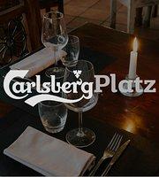 Carlsberg Platz