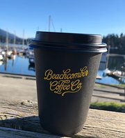 Beachcomber Coffee