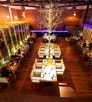 Taste House Sushi