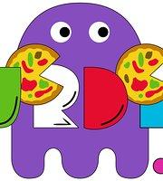 Pizzeria Muerdeme