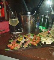 Barrique - wine & more