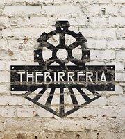 TheBirreria