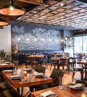 The 10 Best Restaurants Near Delaware College Of Art And