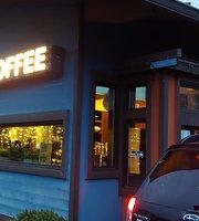 527 Coffee