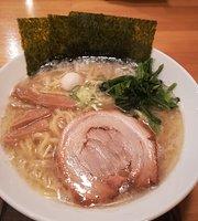 Ichigosha Shibuya