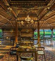 Wayang Restaurant