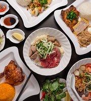 Tan Phuoc Restaurant