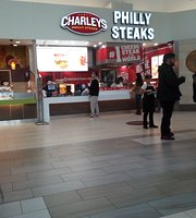 Charley's Grill