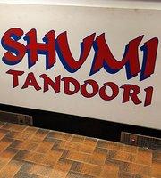 Shumi Tandoori