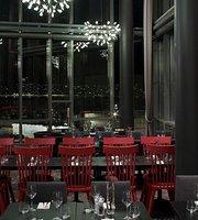 Tind Restaurant