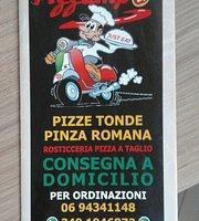 Pizzampo'