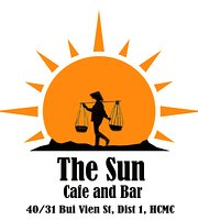 The Sun Cafe and Bar