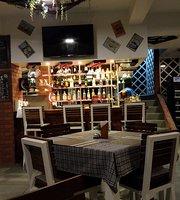 Mangostin Restaurant