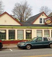 Rafferty's Restaurant & Pub